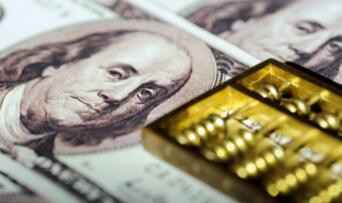 国金证券:关注光伏企业盈利的增长和兑现能力