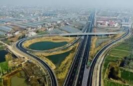 中钢协骆铁军:预计1-11月我国粗钢产量为9.1亿吨
