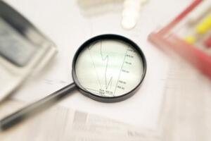 国家药监局、国家卫健委:7地率先试点疫苗信息化追溯体系建设