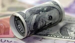 平安银行:获准发行无固定期限资本债券