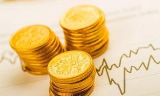 激智科技:激扬投资拟减持不超1.57%股权