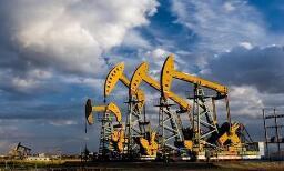 长庆油田今年天然气 产量超400亿立方米