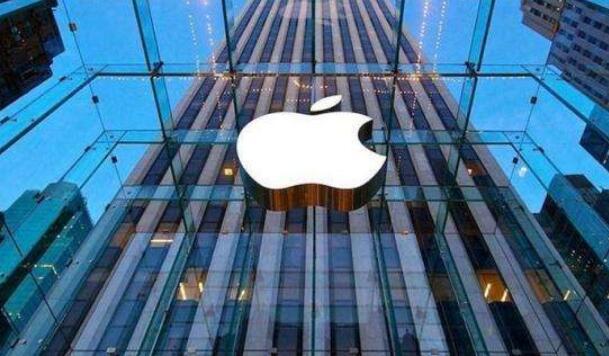 分析师:苹果明年将继续领跑FAANG 还有20%上涨空间