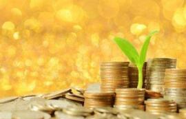 推动营商环境全面优化 40余家金融机构在雄安新区落地