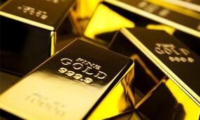 中银国际证券:关注弱美元周期下A股配置价值
