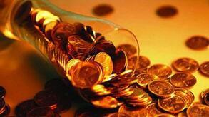 罗牛山:1月生猪销售收入环比下降72.23%