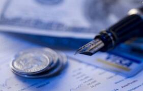 """新冠疫情多国""""犯案"""" 全球金融市场开启避险模式"""