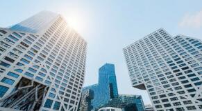 5家中国企业入围福布斯全球区块链50强 建设银行首上榜已运营9个区块链项目