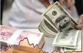 财政部:2月末全国地方政府债务余额22.5万亿元
