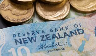 境外机构2月大手笔增持债市