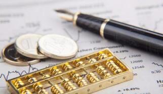 银行间市场首单债券置换试点项目启动