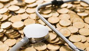 31家上市券商2月净利超百亿 头部公司业绩优势明显