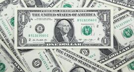 远光软件:国网电商入主加速 目标价17.4元