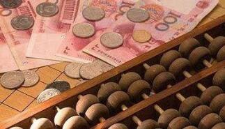 外汇局:扩展外债便利化试点 支持高新技术企业跨境融资