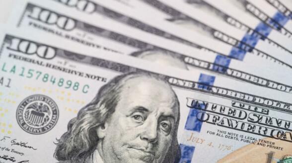 美国零利率政策具有应急性质