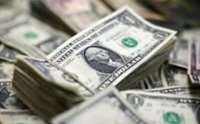 丽珠集团:2019年净利润同比增20% 拟10派11.5元