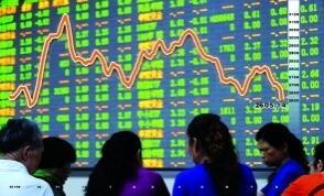 天壕环境:实控人拟增持180万股至360万股公司股份