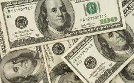 佩蒂股份:一季度净利预增63%-92%