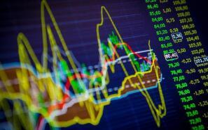 歌尔股份:一季度净利预增40%-60%