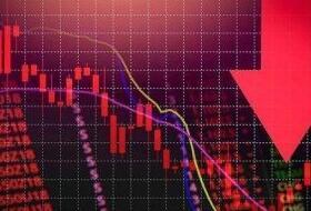 老百姓(603883)通过大宗交易方式减持不超过573.36万股