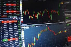 日盈电子(603286)减持比例不超过公司总股本的4.2917%