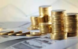 易会满:上市公司现金分红达1.36万亿元,创历史新高