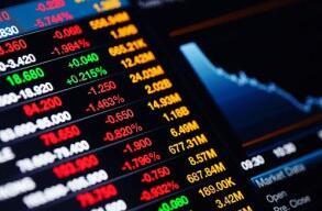 ST长投:拟定增募资不超2.5亿元控股股东全额认购