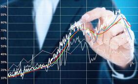 南风股份:南海控股近期增持股份比例超过1%