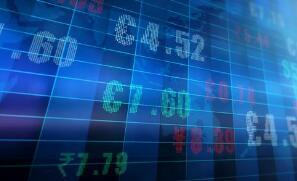强生控股将被借壳 专家称是国有资产保值增值之举