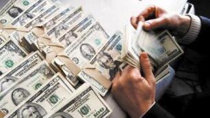 富时罗素6月扩大纳入A股至25% 外资ADR持仓或下降
