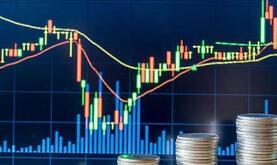 金力永磁:拟定增不超过4134万股,募集资金不超过7.18亿元