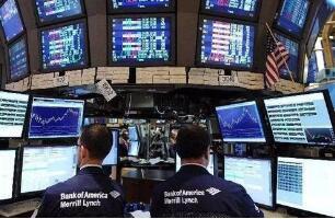 欧洲央行:疫情推高欧元区金融稳定风险