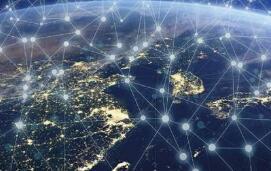 隆基股份:拟23.27亿元投建曲靖年产10GW单晶硅棒和硅片项目