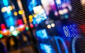 泰晶科技:拟定增募资不超6.39亿元