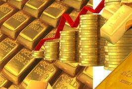 关于同意中信证券股份有限公司为工银瑞信黄金交易型开放式证券投资基金提供主流动性服务的公告
