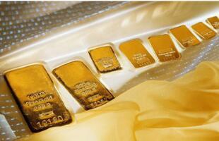 关于同意招商证券股份有限公司为工银瑞信黄金交易型开放式证券投资基金提供主流动性服务的公告