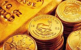 关于同意广发证券股份有限公司为工银瑞信黄金交易型开放式证券投资基金和南方恒生交易型开放式指数证券投资