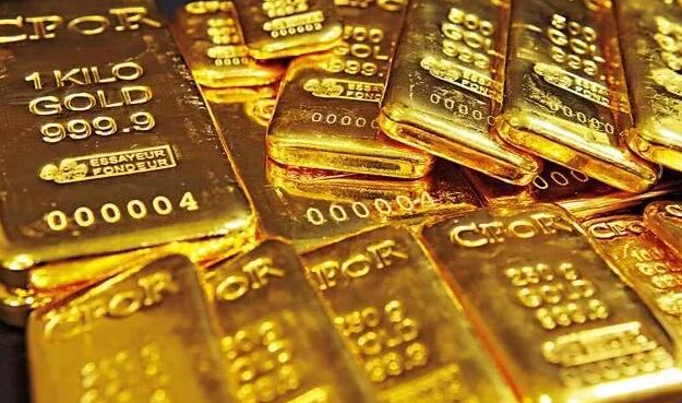 中国人民银行 银保监会 发展改革委 工业和信息化部 财政部 市场监管总局 证监会 外汇局关于进一步强
