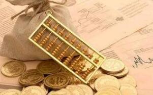 2020年5月地方政府债券发行和债务余额情况
