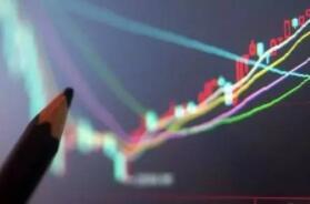 高盛:升中芯国际目标价至23港元 长线前景仍巩固