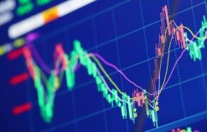凯投宏观:受大宗商品价格推动 澳元和纽元料将持续走高
