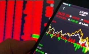 冲刺A股IPO 三峡银行上市材料已获证监会接收