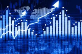 国药股份本周涨逾28% 机构资金卖出超4亿元