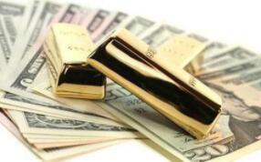 内蒙古多地出台创业担保贷新政 个人最高可贷50万元