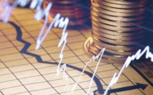 人民币对美元中间价调贬253个基点