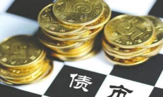 """高盛:上调腾讯控股目标价至542港元 维持""""买入""""评级"""