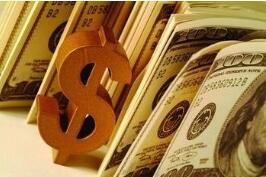 大立科技:拟定增募资不超过9.7亿元