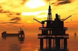 """全球两大能源机构推出""""新基准"""" 美国WTI体系遭挑战"""