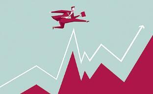 华仁药业:上半年净利润预增超146%