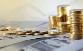 玉禾田:上半年净利润预增130%-160%